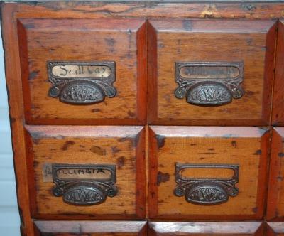 Herb Spice Cabinet-herb cabinet spice cabinet choice pressed herbs