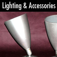 Lighting & Accessories